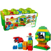 Lego Duplo 10507 Play Set For Kids Age 2-5, Joy Collection  - buy with discount