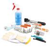 Jimmy Home JM-GTB40 somatosensory car maintenance tools standard -40 sets