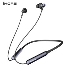 Joybuy price history to 1MORE Stylish Bluetooth Headphone Black E1024BT Wireless running headphones Waterproof Fast-charging In-ear