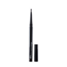 Joybuy price history to REC permanent waterproof eyeliner 02 dark coffee color 012g