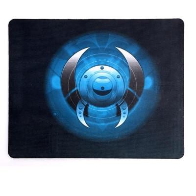 Gaming mouse pad speed laptop mice mat anti-slip