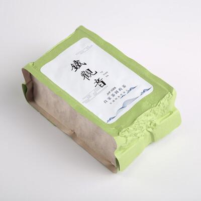 Jin Hengfeng Anxi Tieguanyin Qingxiang tipo acrobacias Tieguanyin JHF 0368 15249