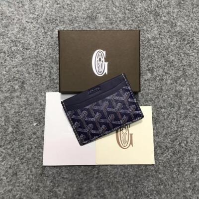 LKX Famous Brand Fashion Womens Bank Credit Card Holder Best Branded Female Pickup Bag Coin Wallet Business Card Holder Purse