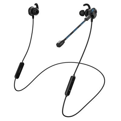 Somic Micro Somic G618pro Bluetooth Wireless Gaming Headset Sports Headphones Music Headphones Hand Travel Eat Chicken Headphones Joybuy Com Imall Com