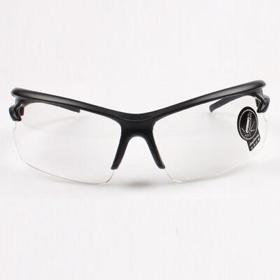 2019 New Fashion Sunglasses For Men Male Car Driving Sun Glasses Multicolor Coating Lenses