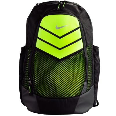 Nike (NIKE) Bryant Durant Brown sports bag basketball backpack Kobe Bryant BA5132-418