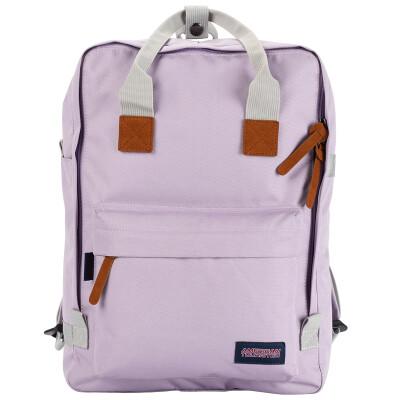 American Tourister AT TREND BP EC 2015 Computer Shoulder Bag 50Q * 71004 Lavender