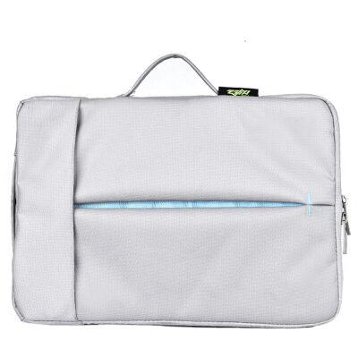 Cloud power Apple laptop bag 156 inch Lenovo Dell Macbook air pro liner bag T-800 red