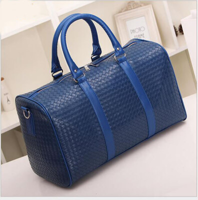 Ladies fashion fitness bag as gift for women