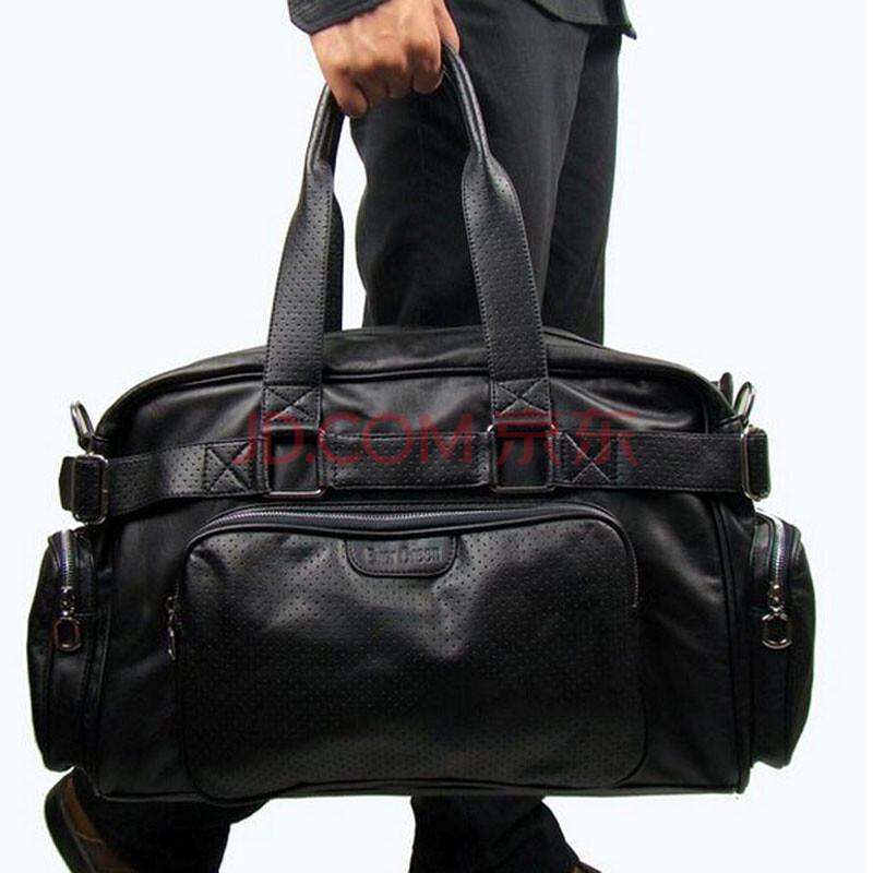 Купить сумку в интернет магазине для мужчин
