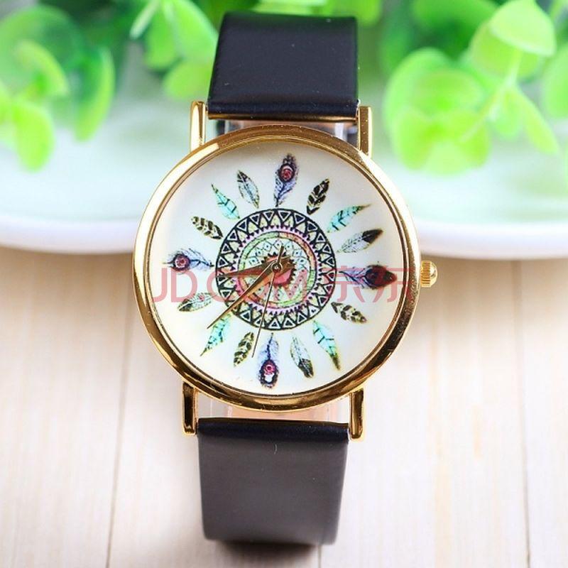 Купить наручные часы в Калининграде