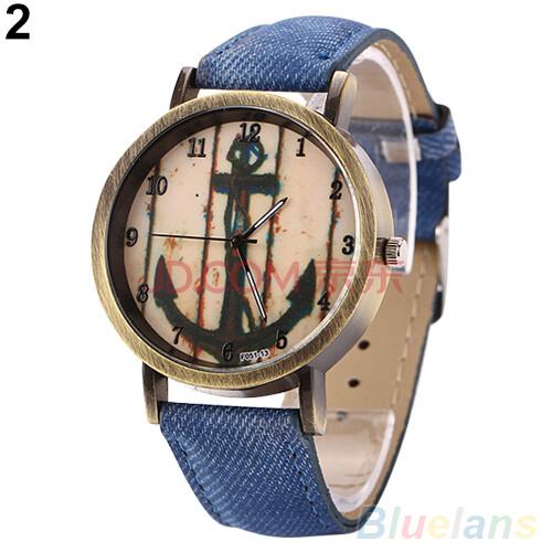 Наручные часы купить в Брянске у 3 поставщиков - Пульс цен