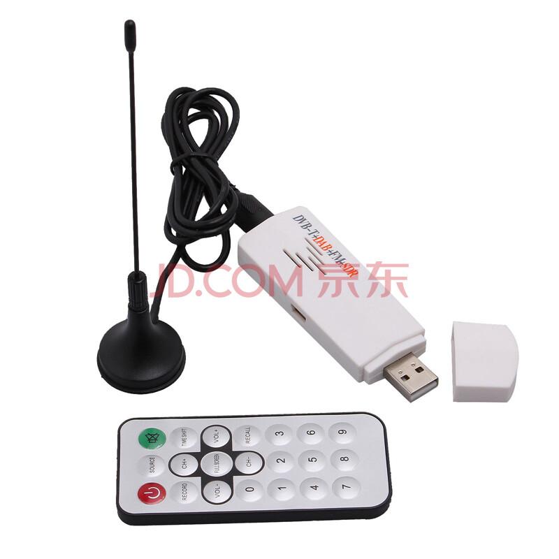 USB DVBT2 Тюнер для компьютера  Выбор тюнера  Форум по