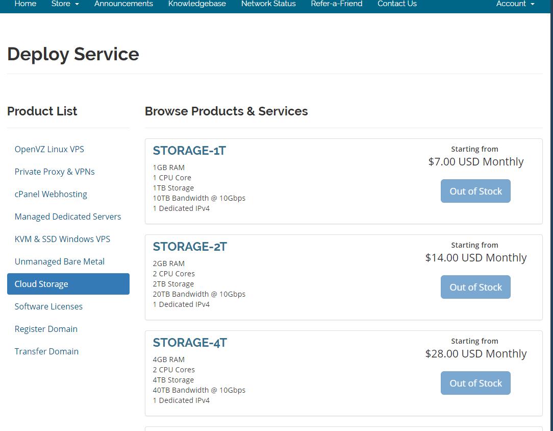 羊毛党之家 低价一般-virmach:$45/年、1T硬盘、10T流量、10Gbps宽带、美国纽约存储服务器 https://www.wutianxian.com