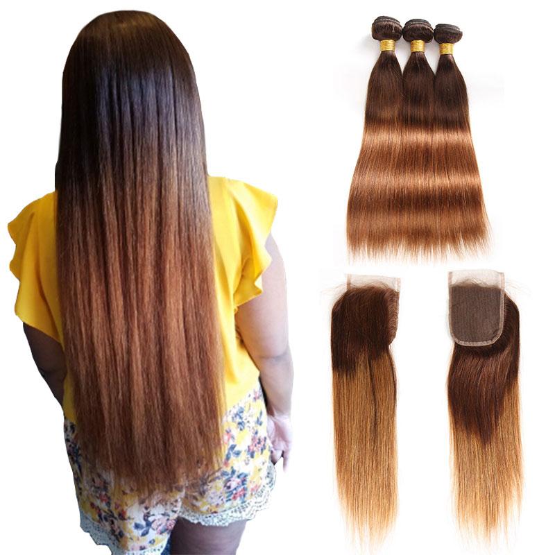 Kapelli 10 12 14 с 10, Бразильские волосы волос волос волос волос венчания