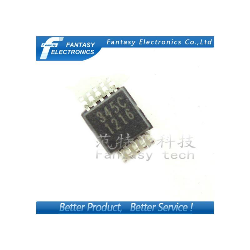 4e2789d6394b Компьютерная и мобильная техника по вкусным ценам - Iconnapp