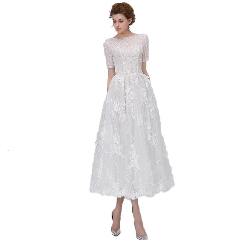 CIRCELEE Белый 18W, И юбка юбки