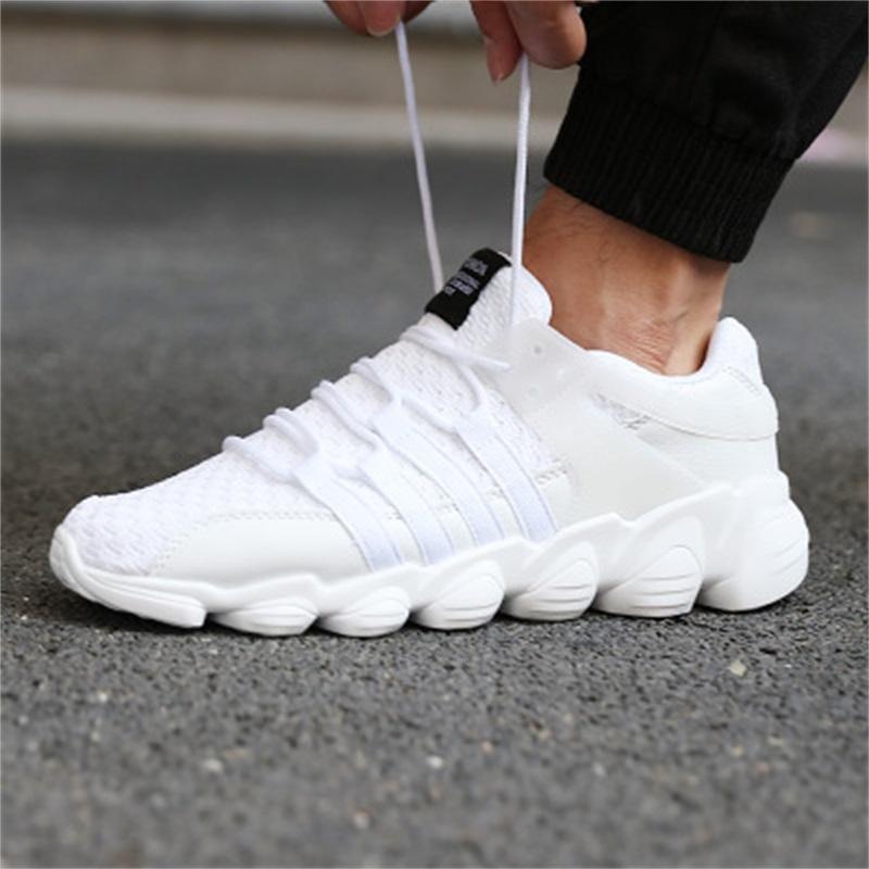 Sisjuly White 44, обувь для мужчин