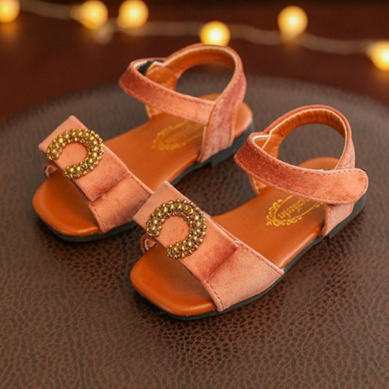 TOSJC Розовый цвет 11