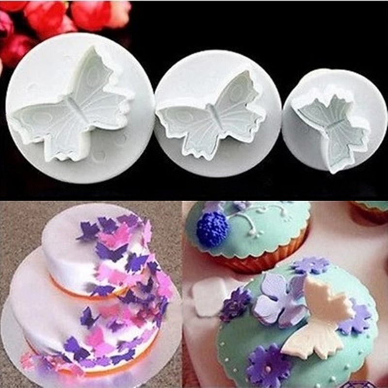 Анимационные, съедобные картинки для тортов как использовать