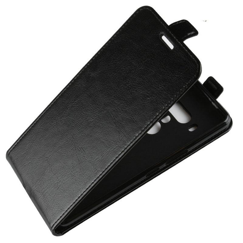 WIERSS черный для HTC U12 Plus