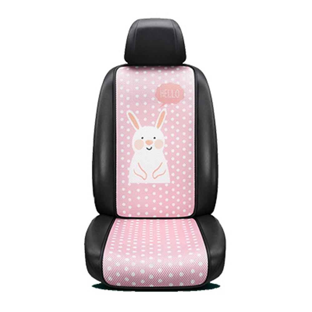 Купить Covers Кролик Four Seasons Auto Seat Cover