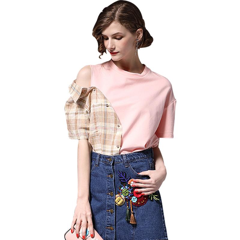 BURDULLY розовый M