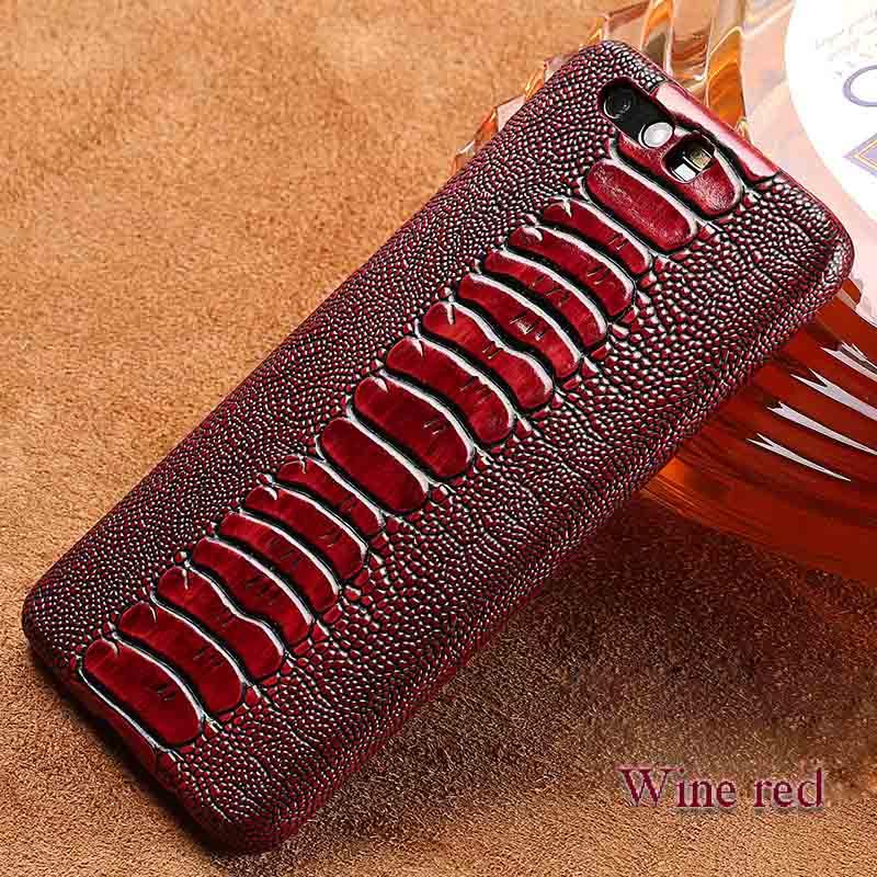 langsidi Красное вино HUAWEI P10