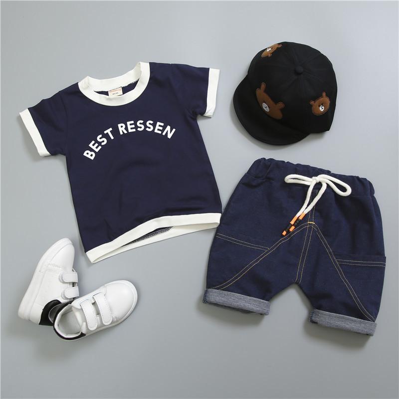 yuyaobaby Black 12M, Одежда для мальчиков