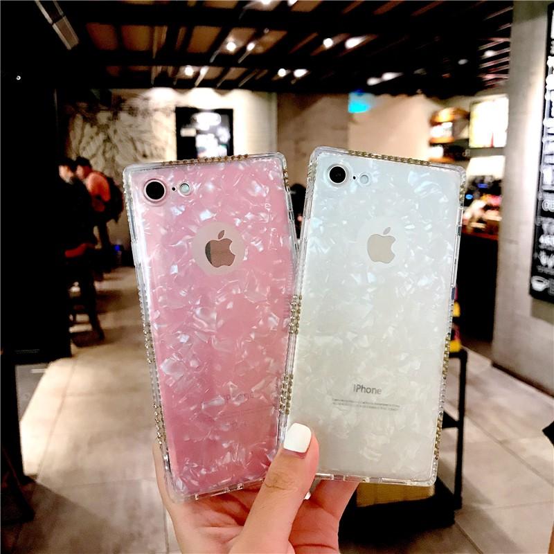 GANGXUN OPPO F1S Розовый, iPhone X