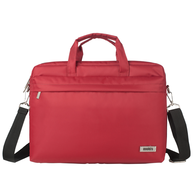 65500cab8423 Продам новое 06.05, JD Коллекция 15,6 дюймов красный дефолт Астана сумка  для ноутбука 13.3 ...