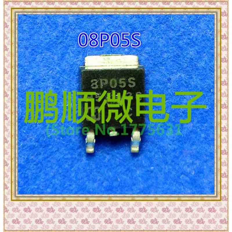 Компьютерная и мобильная техника по вкусным ценам - Iconnapp 39440a8fe96