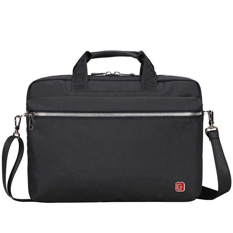 41f99dd7750d Продам новое 06.05, JD Коллекция черный дефолт Астана сумки для ноутбуков  купить интернет магазин ...
