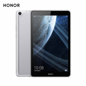 Joybuy price history to HONOR tablet 5, 4G+64G, WiFi version, gray