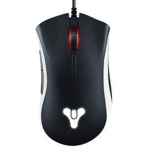 Joybuy price history to Razer Deathadder Elite Mouse