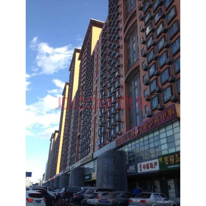 北京市石榴园南里_北京市朝阳区科学园南里风林绿洲5号楼10层10C-京东司法拍卖