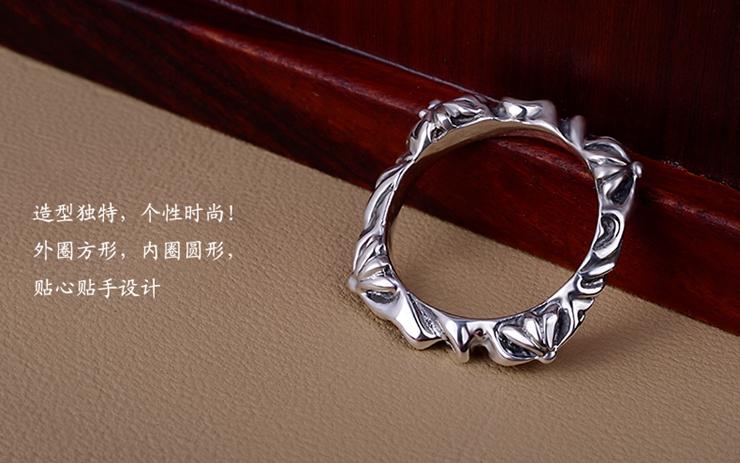 戒指纹身蛇_纹身戒指男内容图片分享