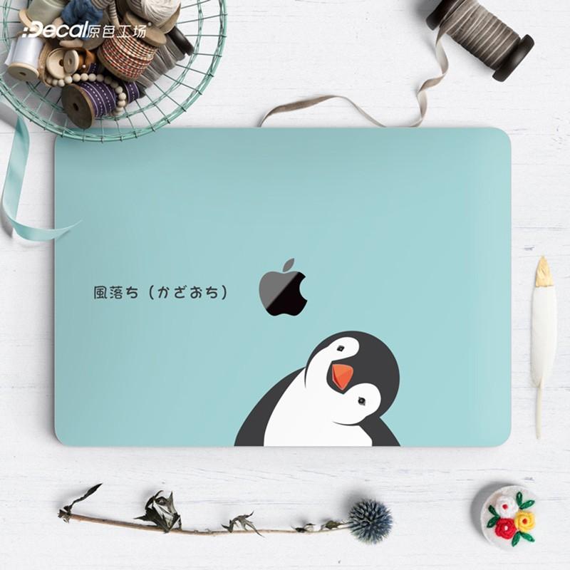 Dán Macbook  macbook132018proair touchbar13A1708 - ảnh 12
