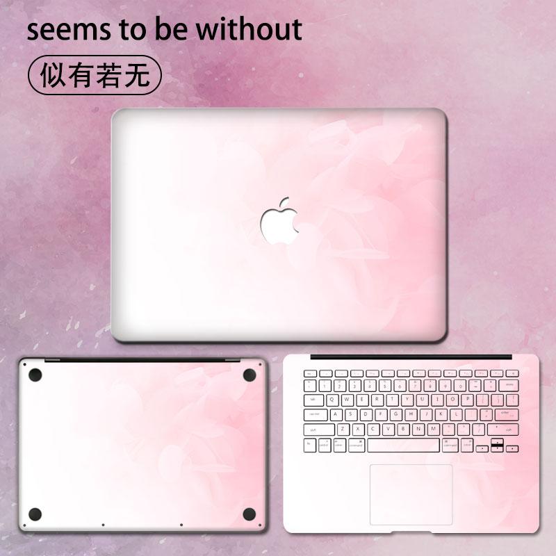 Dán Macbook  macbook air133pro11 12 15 - ảnh 38