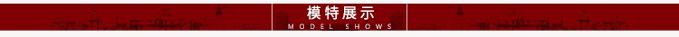 上海故事丝巾 春夏小丝巾女装饰韩国长条小领巾百搭脖子细窄配饰领带围巾绑包包手柄丝巾衬衫细长 克洛链条 海蓝