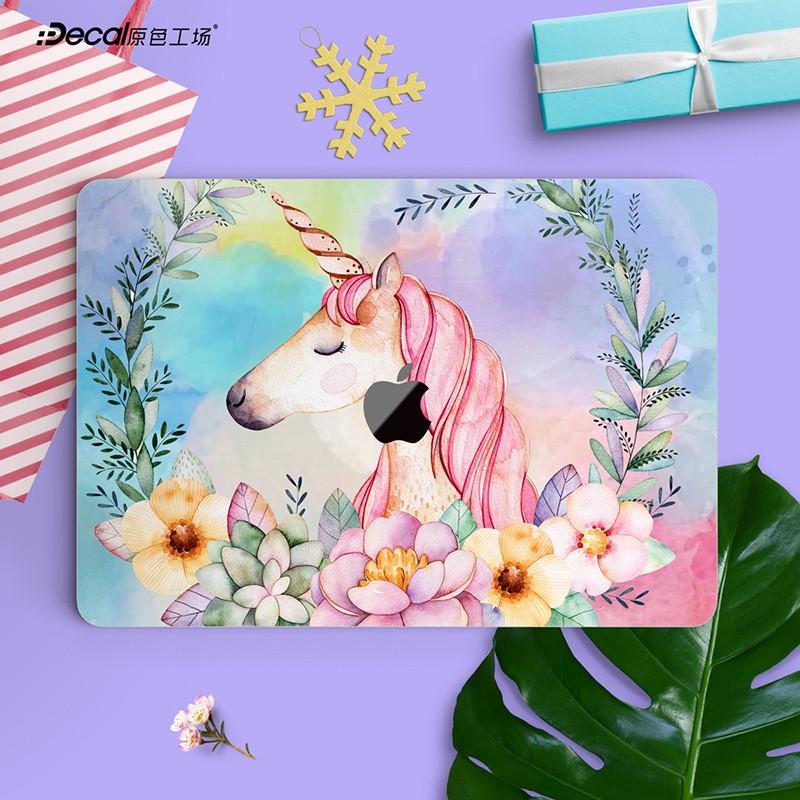 Dán Macbook  macbook132018proair touchbar13A1708 - ảnh 9