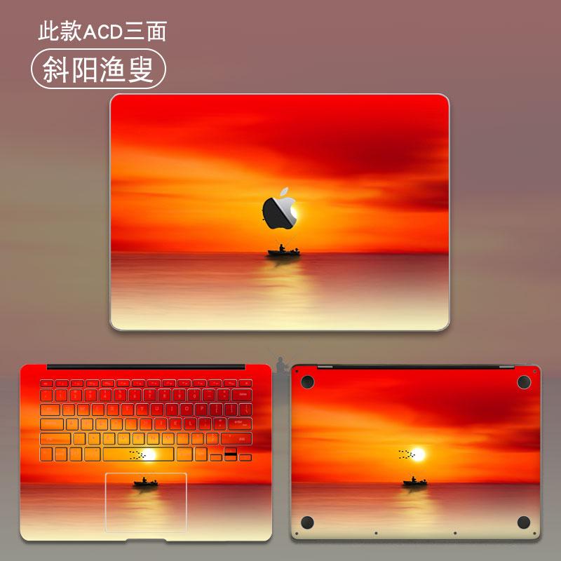 Dán Macbook  macbook air13pro13312154 - ảnh 19