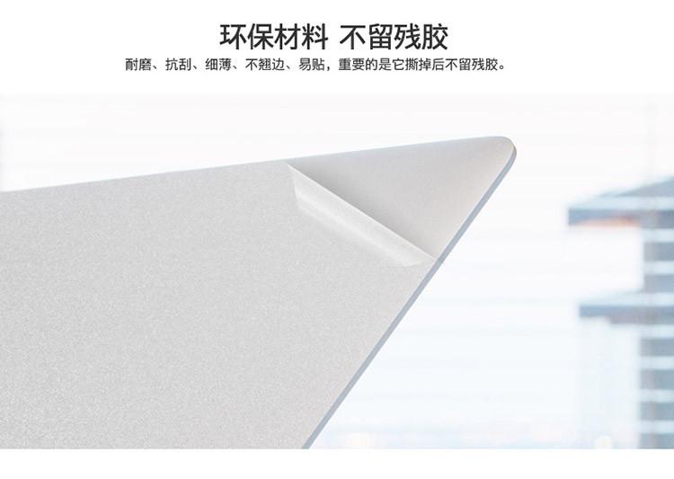 Dán Macbook  2019 Macbook Pro133 154 15 ABCD - ảnh 3