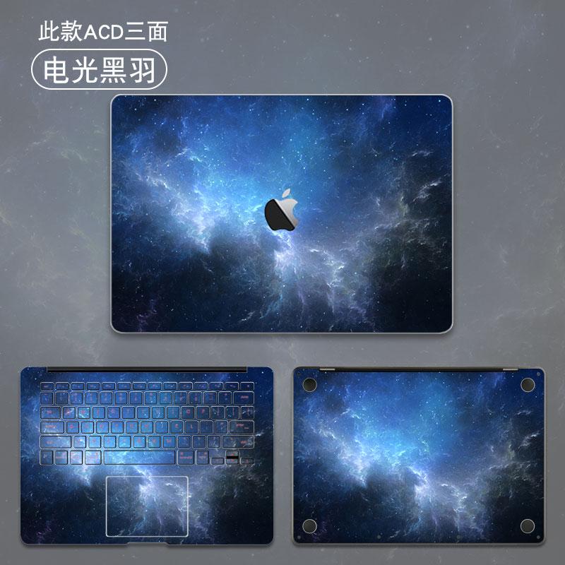 Dán Macbook  macbook air13pro13312154 - ảnh 43