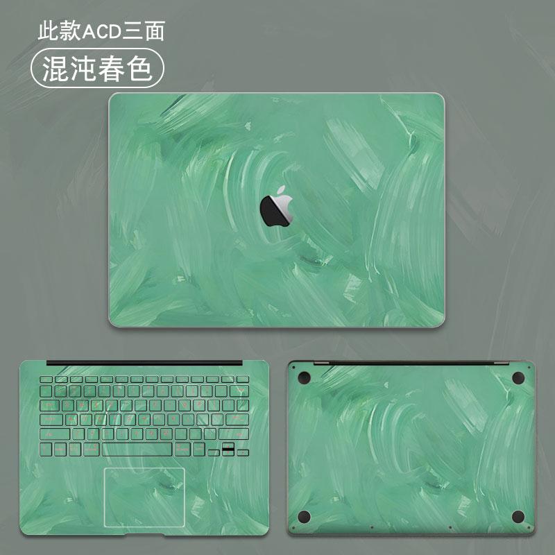 Dán Macbook  macbook air13pro13312154 - ảnh 18