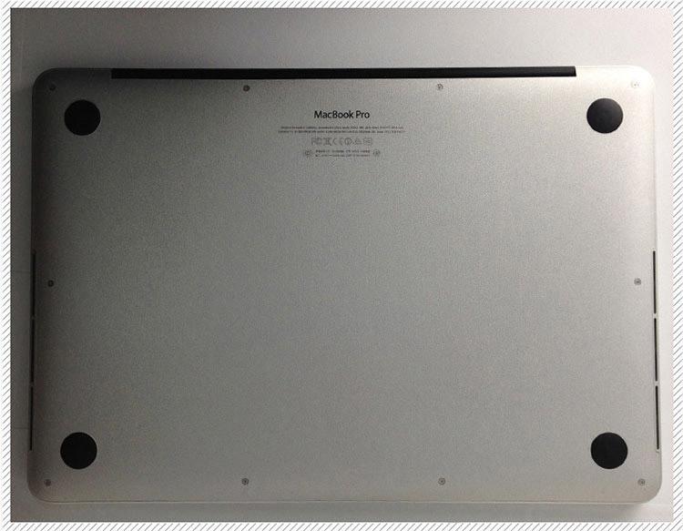 Dán surface  Surface Pro654Laptop2 ABCD Surface Pro56 按下单型号发货 - ảnh 12