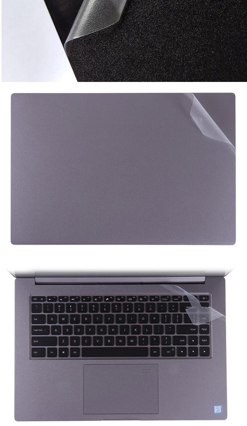 Dán Macbook  133Macbook AirA1369A1466 ABCD 苹果A1369/A1466(苹果004) - ảnh 26