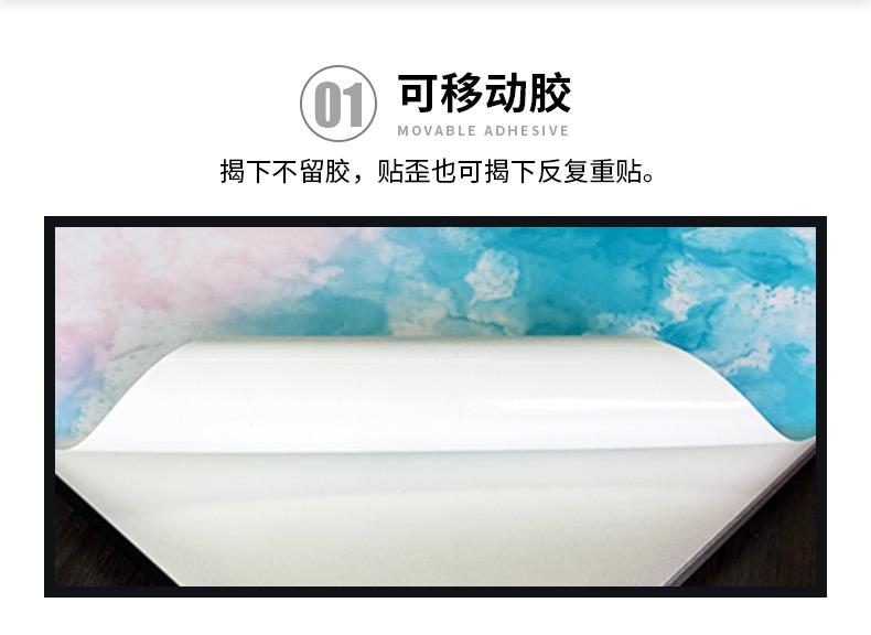 Dán surface  123 Surface Pro 654 01ACD 123 Surface Pro 6 外壳膜 - ảnh 5
