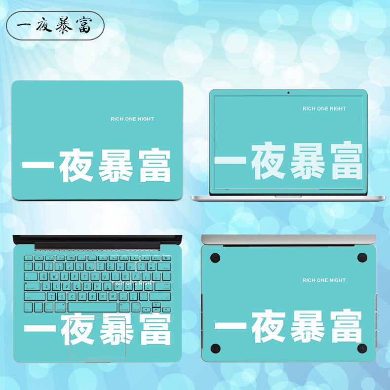 Dán Macbook  MacBook12air13pro133 1511 ACD 133A1989 - ảnh 6