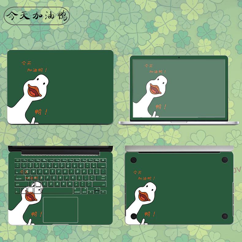 Dán Macbook  MacBook12air13pro133 1511 ACD 133A1989 - ảnh 37